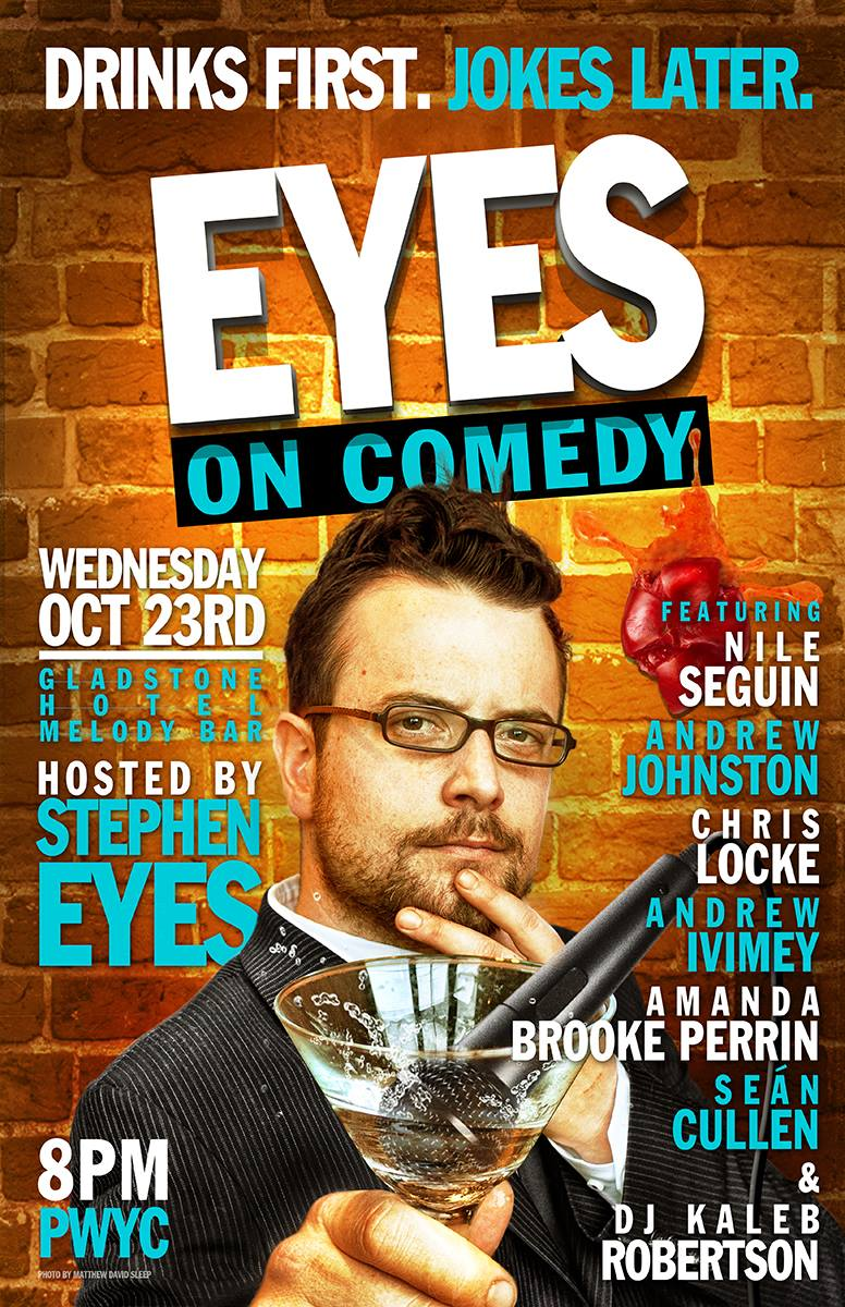 eyes_on_comedy