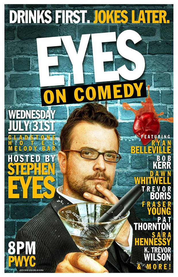 Eyes-Comedy-July