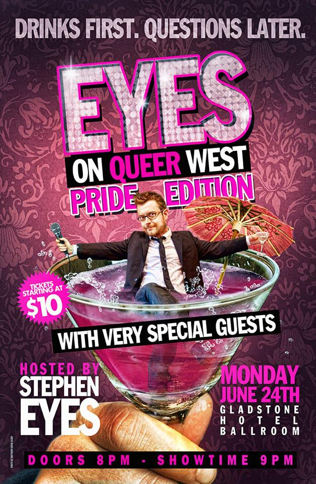Queer_West