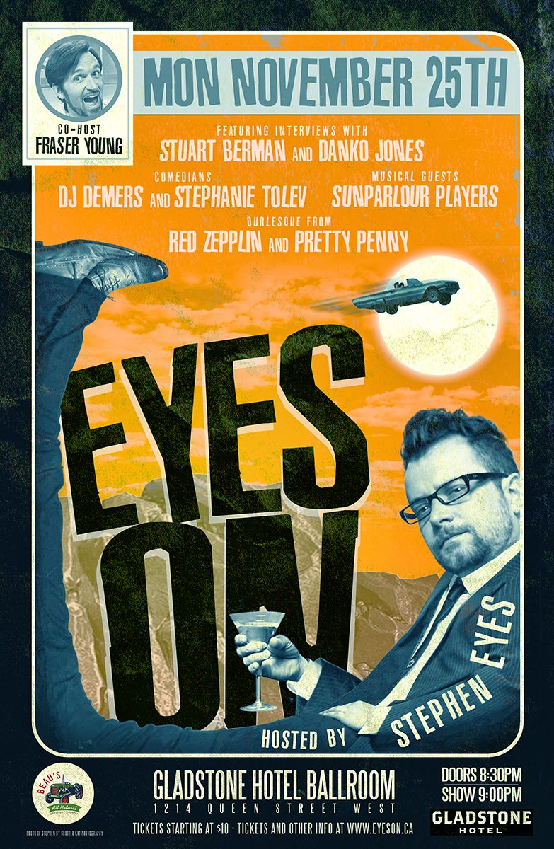 eyes_on_nov_25