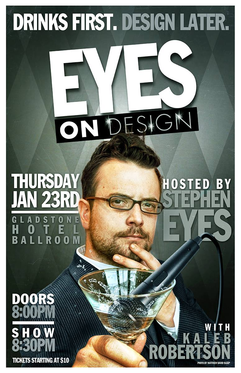 eyes_on_design